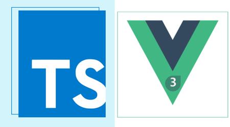 vue3+ts入门实战用户管理界面